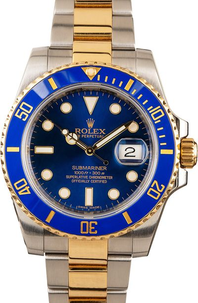 Mothers Day Gift Rolex Submariner