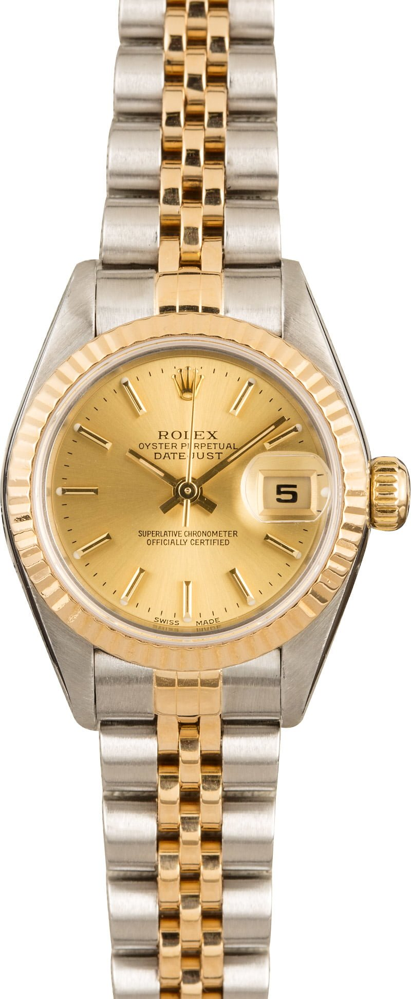 Rolex Watches for mother