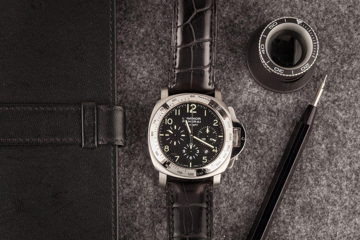 Best Racing Watches