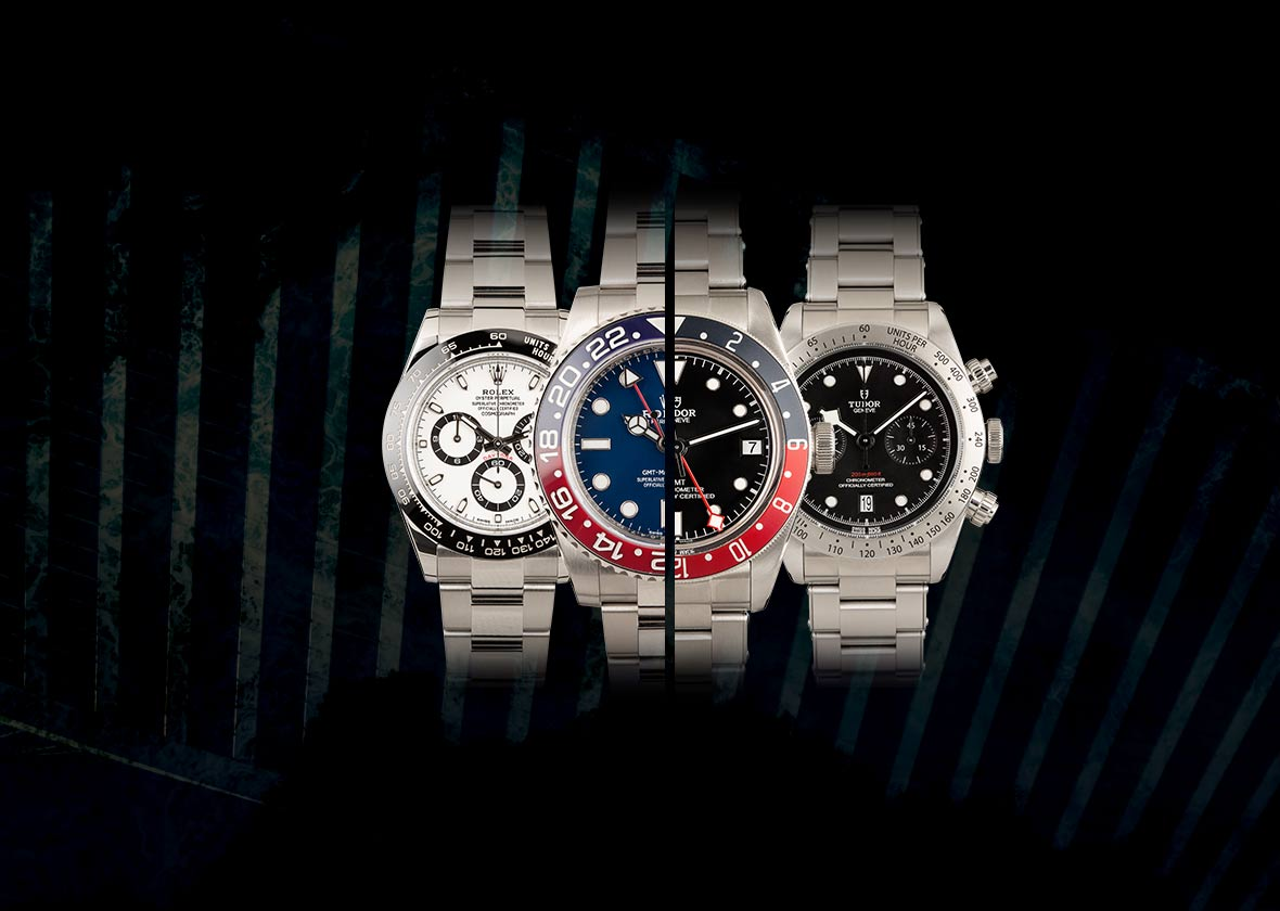 www.bobswatches.com
