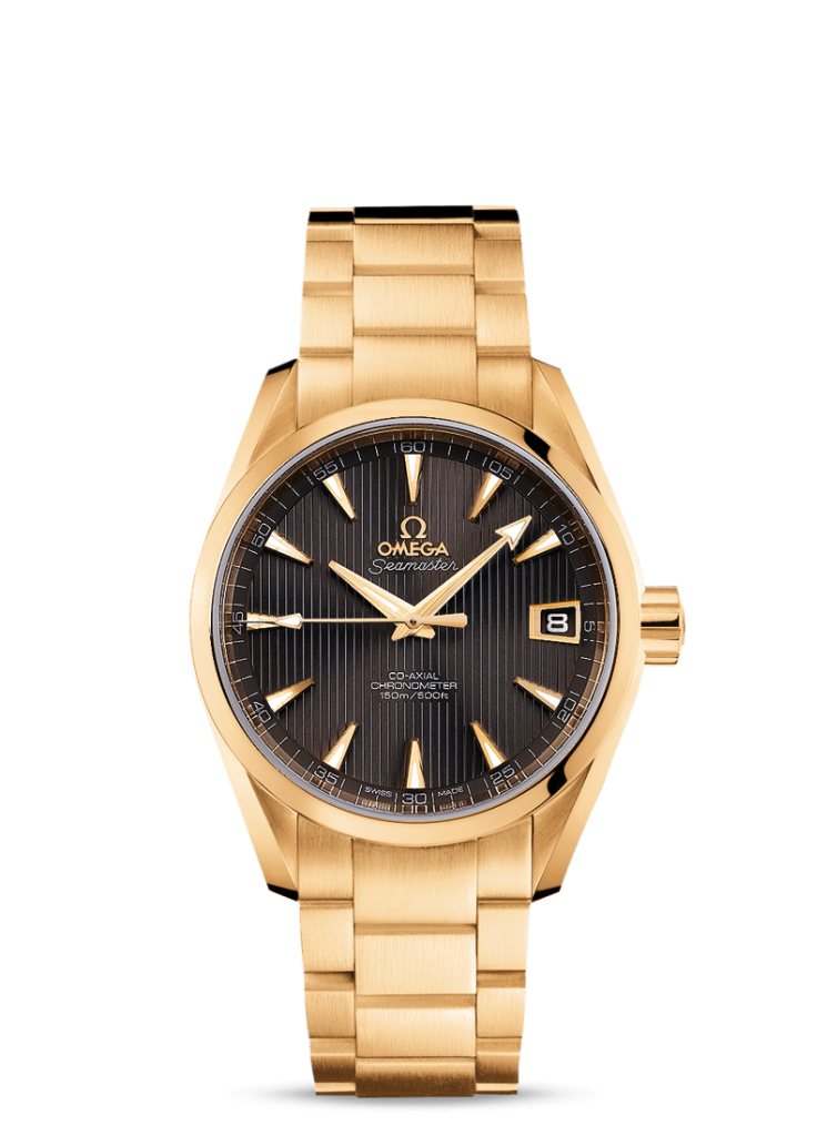 omega-seamaster-aqua-terra-150m-23150392106002-l