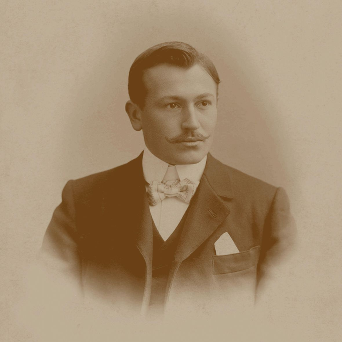 Rolex Founder Hans Wilsdorf History and Timeline