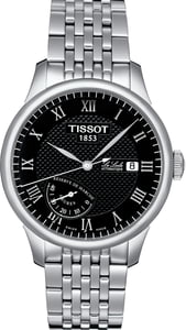 Tissot T-Classic Le Locle Automatic T006.424.11.053.0