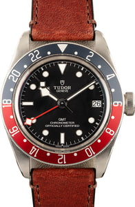 Tudor Black Bay 79830RB